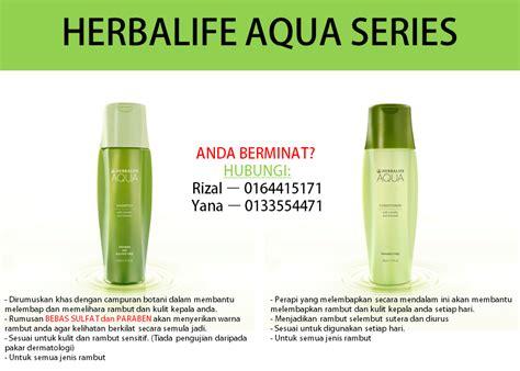 Ahli Teh Herbalife ahli bebas herbalife malaysia 016 4415171 013 3554471 pengedar bebas herbalife malaysia