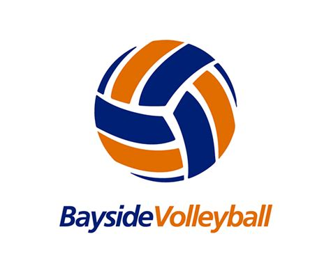 design logo volleyball volleyball logo ideas www imgkid com the image kid has it