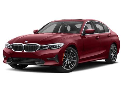2019 bmw 3 wagon 2019 bmw 3 series prices new bmw 3 series 330i xdrive