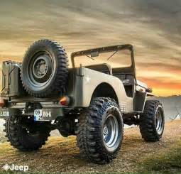 monster jeep cj 27 best jeep cj 10 tug truck images on pinterest jeep cj