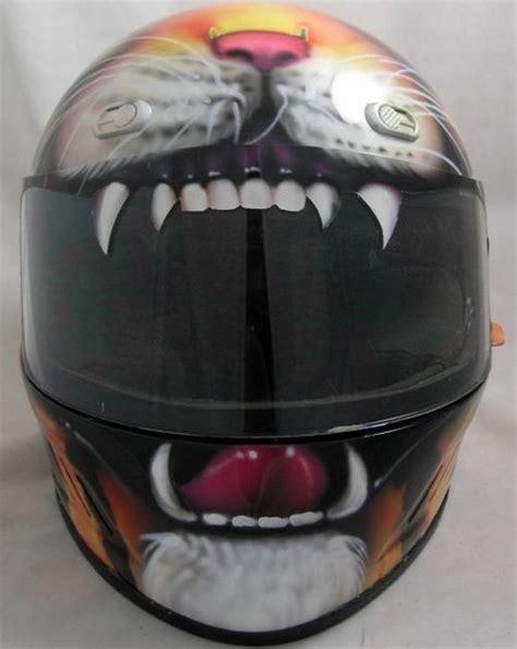 Motorradhelme Bilder by Coole Motorradhelme Bilder Auf Bildschirmarbeiter