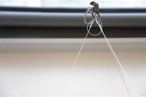 kronleuchter teelichter kronleuchter mit stahlseilaufh 228 ngung