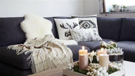 divani senza braccioli westwing divani senza braccioli design e funzionalit 224