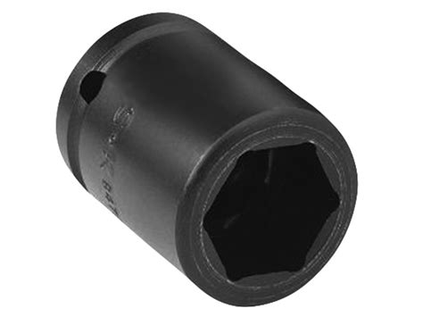 Socket 26mm 12 Ktc save big on sk tool 34276 1 2 quot drive 6 point impact socket 26mm at toolpan