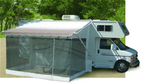 rv awning screen rooms rv screen rooms for awnings 28 images carefree 19