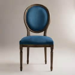 Blue Chair 301 Moved Permanently