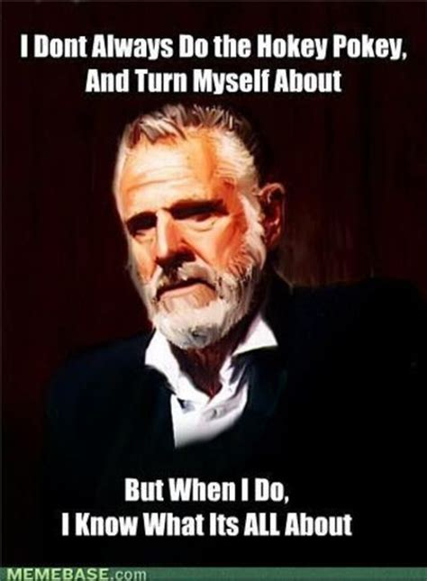Dos Xx Memes - i love dos equis memes internet memes juxtapost