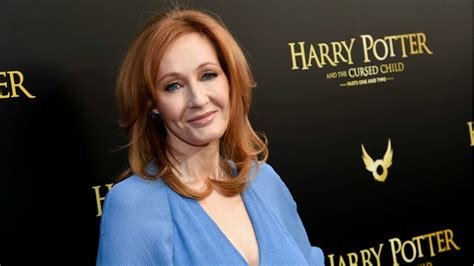 j k rowling on harry potter j k rowling on the future of harry potter stories on