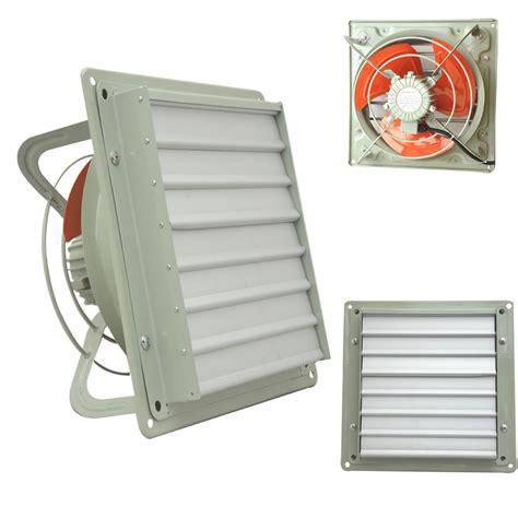 heavy duty bathroom extractor fan heavy duty commercial extractor fan with louver gravity