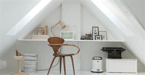 arredare piccoli ambienti arredare piccoli spazi