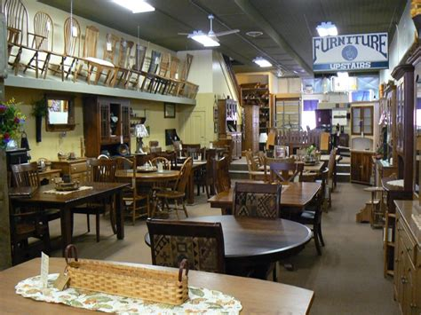 used dining room furniture stores near me free home