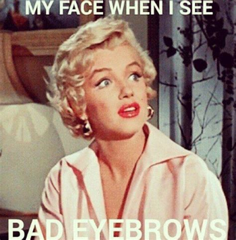 Cosmetology Memes - 17 hysterically funny makeup quotes and memes makeup
