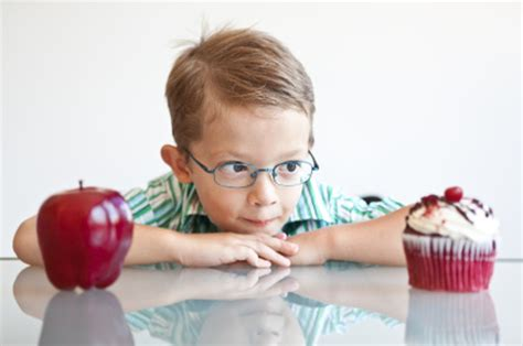 How To Find Negative Energy At Home how diet and nutrition impact a child s learning ability