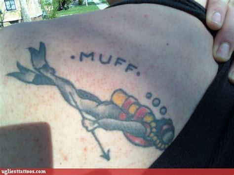 andrei kirilenko tattoo andrei kirilenko the ugliest tattoos pics