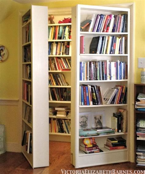 bookcase turned into bench turn a closet into a bookcase and then make the door more