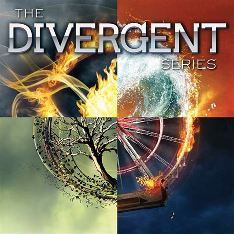 divergente divergent trilogy the divergent series by veronica roth series review readgeek