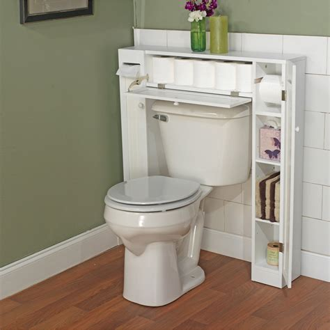 bathroom space saver ideas bathroom space saver