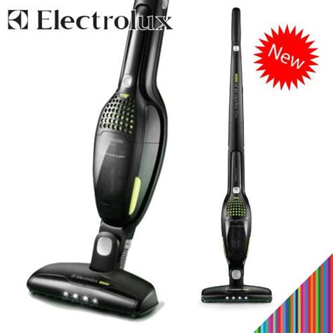 Vacuum Cleaner Mobil Electrolux any wireless vacuum cleaner