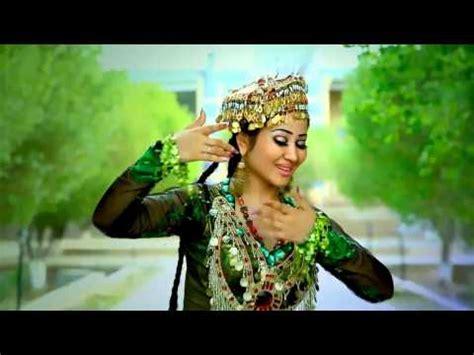uzbek music video download elitevevo mp3 download
