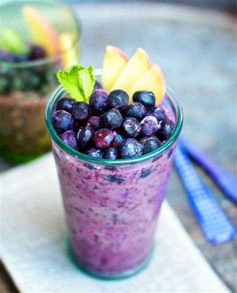 Detox Smoothie For Acne by 40 Best Healthytogether Drinks Images On