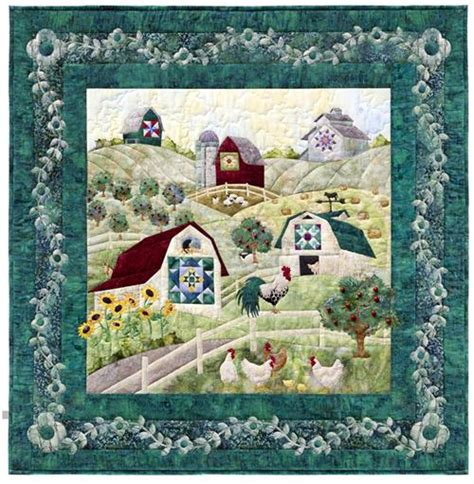 Small Quilt Kits by With A Big Quilt Here And A Small Quilt There Quilt Kit