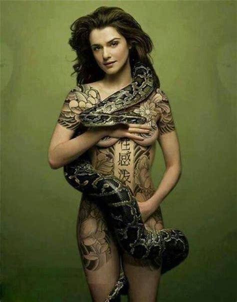 tattoo ink harmful your body 120 best images about full body tattoo on pinterest