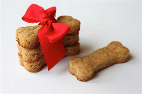 puppy treats diy treats