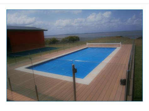 boat club hervey bay opening hours mariners pools swimming pool designs construction 84