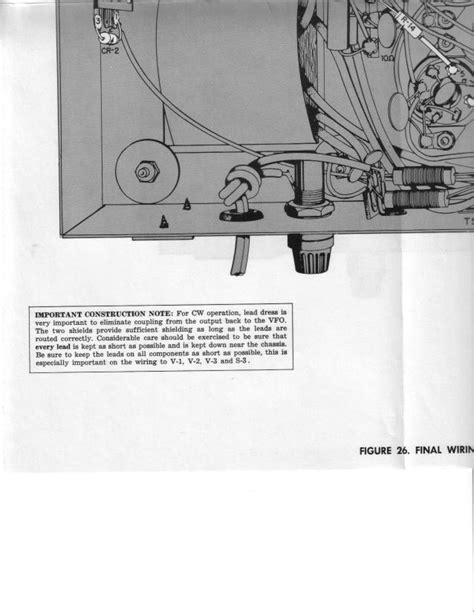 white 44aw tumble dryer wiring diagram best