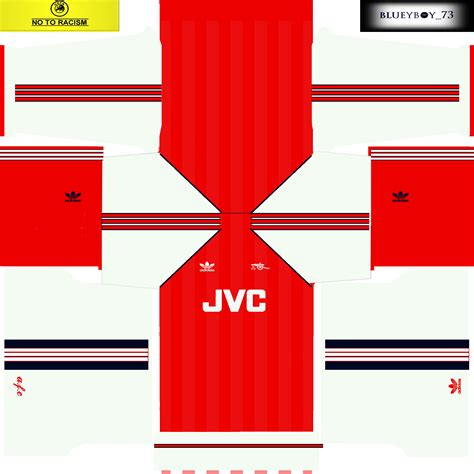 Jersey Retro Mu Away 1996 real madrid classic kit pes 2016 kit
