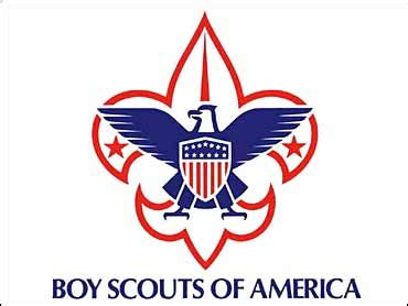 Bsa Background Check Boy Scouts Be Prepared For Id Checks Cbs News