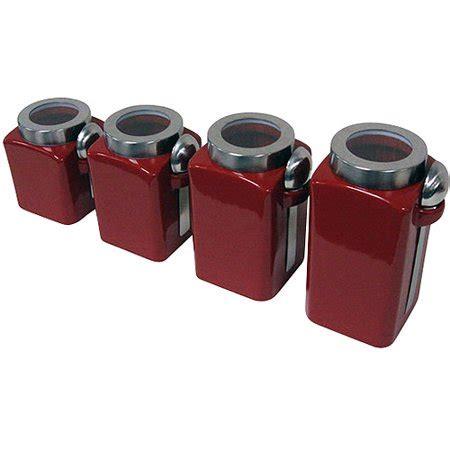 walmart kitchen canister sets k2 31d62e61 b50c 416e 914e 1d0f2538635f v2 jpg