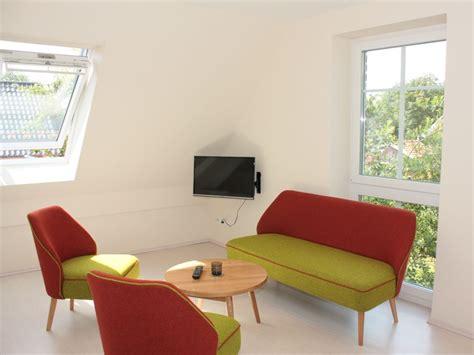 Sitzecke Wohnzimmer by Wohnzimmer Sitzecke Surfinser