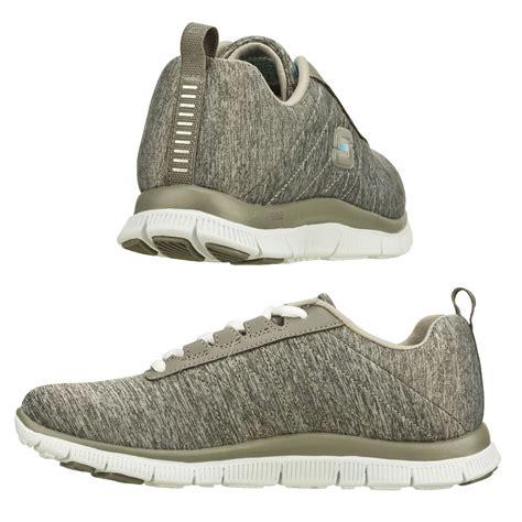 skechers athletic shoes skechers flex appeal next generation athletic shoes