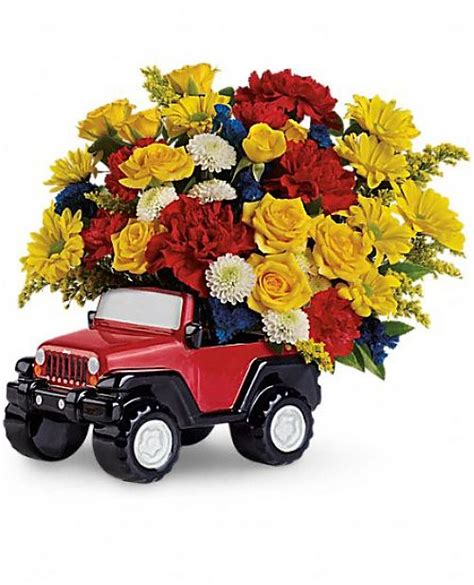 Petal Fresh Shoo By King Import flower shop delivery services in ny henry s