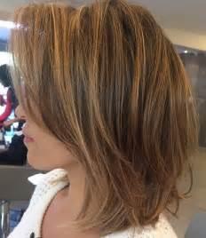 highlights for hair 45 light brown hair color ideas light brown hair with