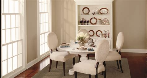 25 best ideas about beige dining room on beige dining room furniture neutral