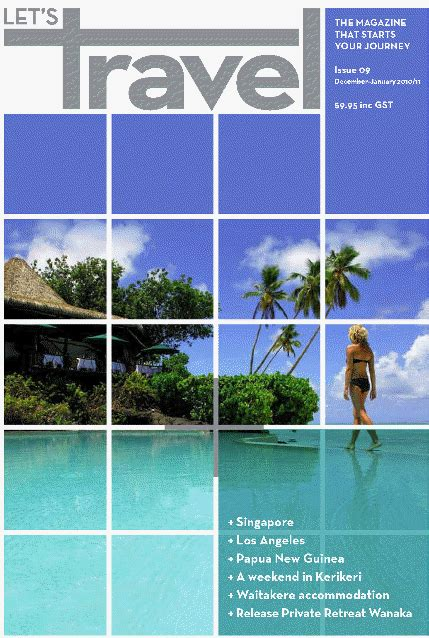 magazine cover layout pinterest let s travel magazine magazine covers pinterest
