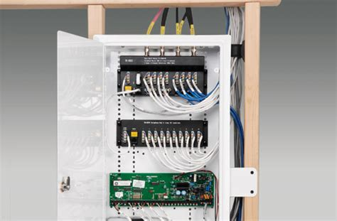 home wiring solutions business network solutions