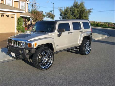 how much for a hummer how much does a h3 2017 hummer cost autoscoope