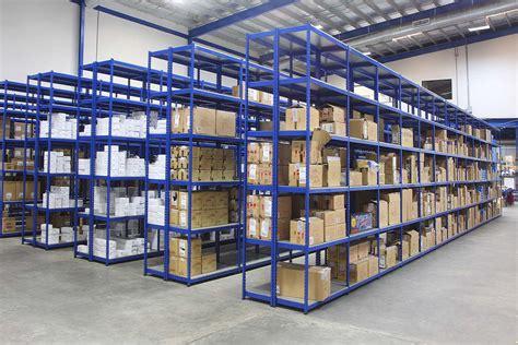 image gallery estanterias industriales
