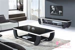 Centre Table For Living Room Centre Table For Living Room Images 2017 2018 Best Cars Reviews
