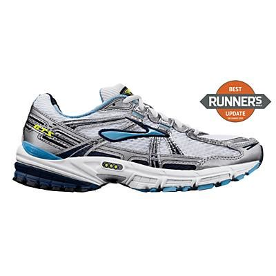 kellys running shoes adrenaline gts 11 s kellys running warehouse