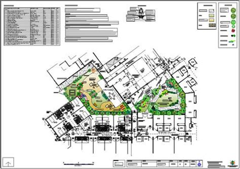 Landscape Design Software Pro Pro Landscape Design Software Design Landscapes