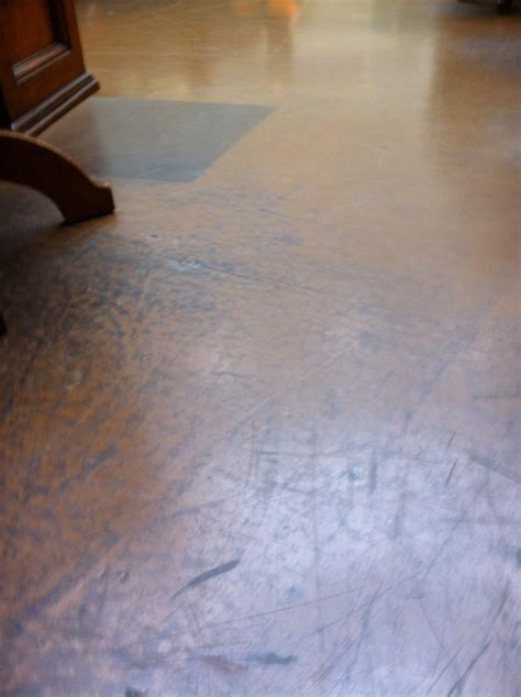 [cork flooring problems]   28 images   drop and done