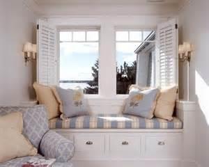 bedroom window seat lovely bedroom window seat bedroom ღღ pinterest