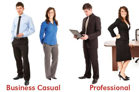 Mba School Codes by What To Wear To The Career Fair And Interviews Next