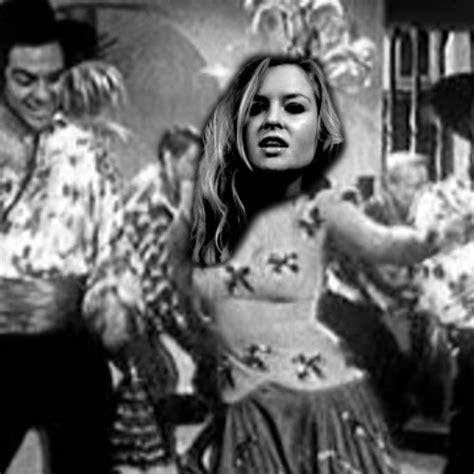crazy in love swing crazy in love electro swing by swing republic free