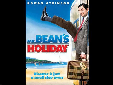 film gratis mr bean les vacances de mr bean languedoc roussillon cin 233 ma
