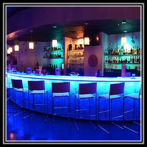 restaurant bar tops for sale restaurant bar tops for sale 28 images bar stools hi top bar tables restaurant
